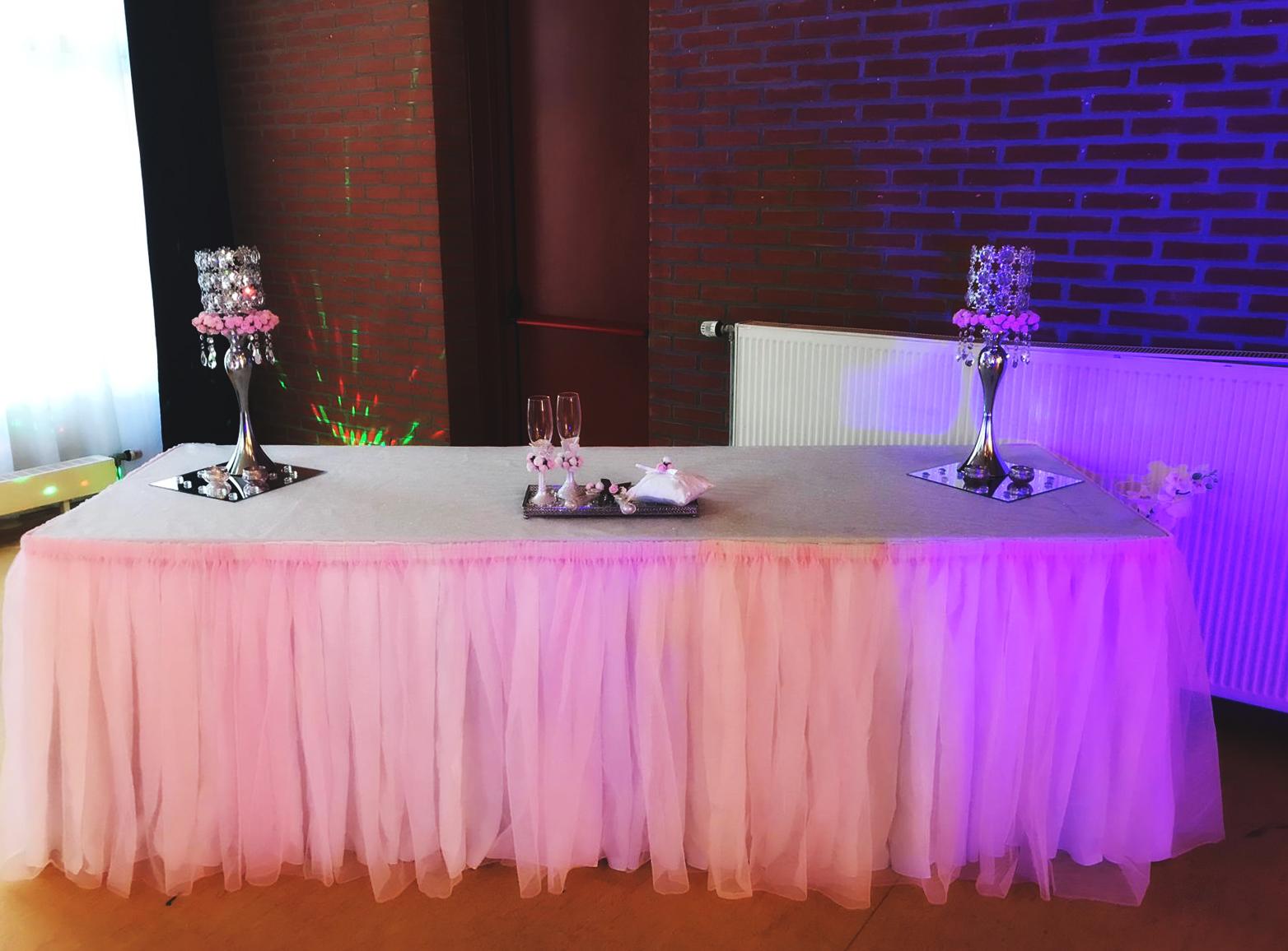 Decoratie_tafel_roze