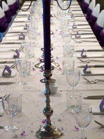 bruiloft-decoratie-b