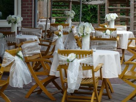 bruiloft-decoratie-buiten