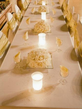 bruiloft-versiering-2a