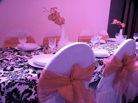 bruiloft-versiering-trendy
