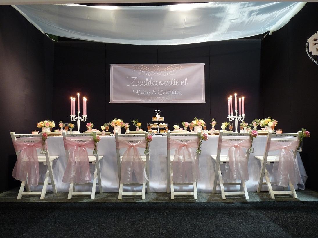 bruiloftdecoratie-lovemarriage-beurs