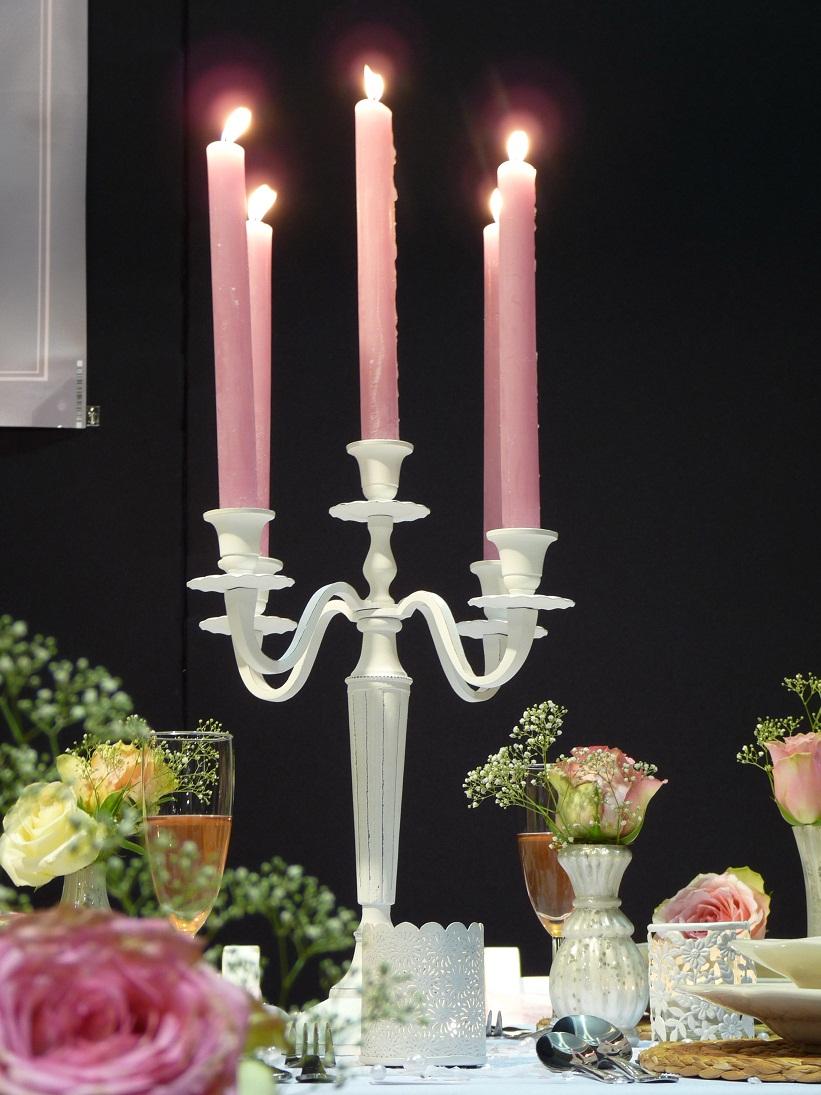 decoratie-lovemarriage