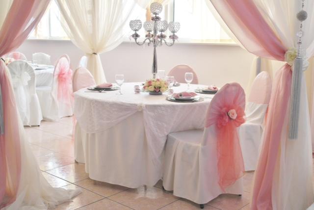 decoratie2