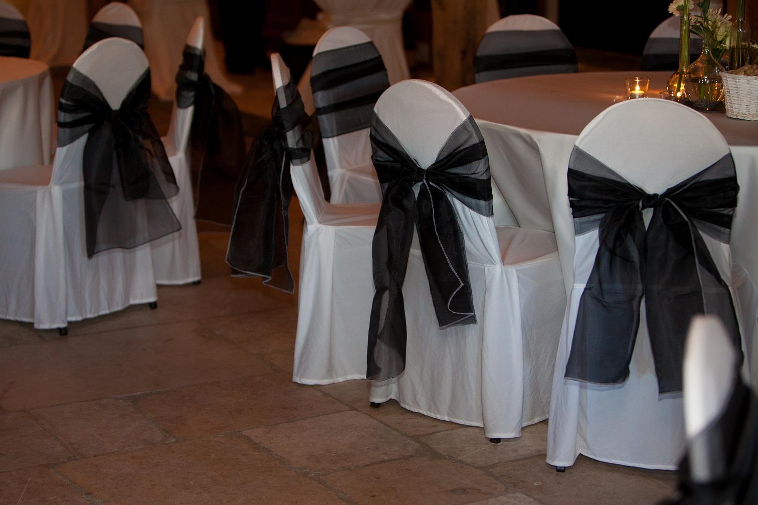 feestdecoratie-blackwhite