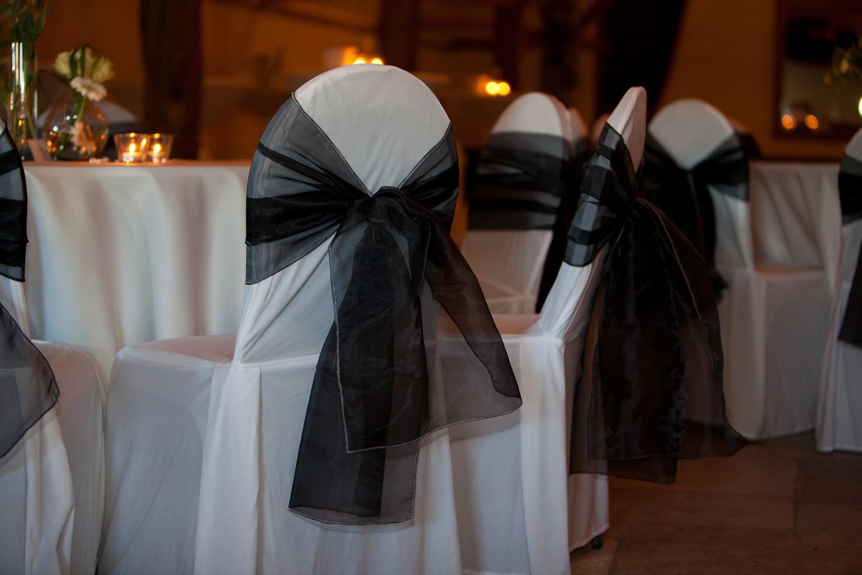 huwelijksdecoratie-blackwhite