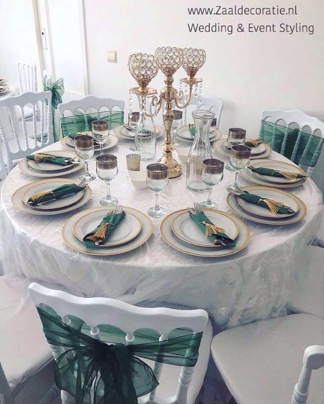 tafel-decoratie_0