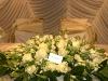 bruidstafel decoratie