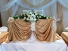 bruidstafel-decoratie-roman-web