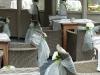 bruiloft-idee