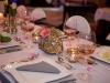 bruiloft-tafeldecoratie
