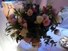 decoratie-foto-1