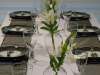 evenement-decoratie-2