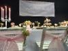 huwelijksdecoratie-lovemarriage-beurs