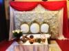wedding-bank